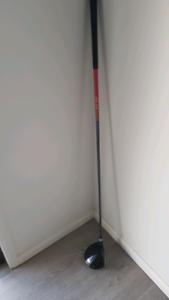 Nike VR Driver golf
