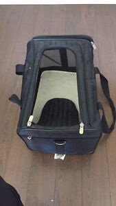 Airline approved large dog carrier $30.00!!!