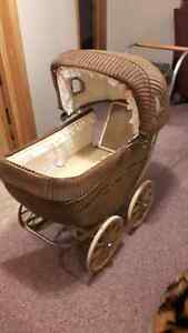 Antique Baby Carriage London Ontario image 1
