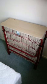 Z Bed for sale, used for sale  Beaminster, Dorset