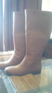 American Eagle boots brand new