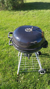 Moving Sale - Everything Must Go - CHARCOAL BBQ