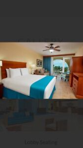 ARUBA RESORT RENTAL UNIT