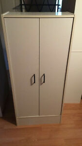 Kitchen Pantry for sale!! $15