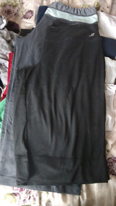 Athletic Clothes Lot