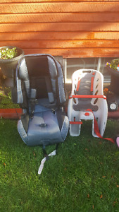 Kid/ toddler items for sale