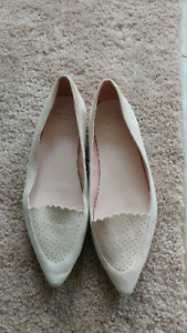 Cole Haan Flats $30 obo