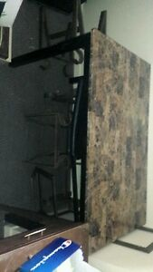 dining table and sets for sale
