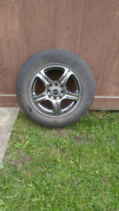Mags 14'' a vendre