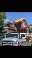 FREE ESTIMATES  FOR REPAIRS AND REPLACEMENT.  20%OFF.Special NOW