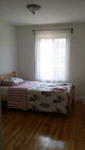A nice room in 4 1/2