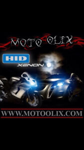 VENTE & INSTALLATION KIT PHARES HID XÉNON & LED AUTO/MOTO