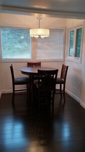 Beautiful Oceanfront House for Rent in Dildo St. John's Newfoundland image 5