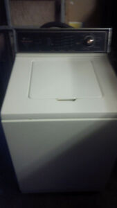 Maytag Washer 1997 A+ condition