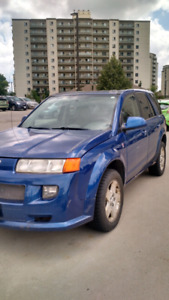 2005 Saturn Vue for sale AS IS $700 OBO