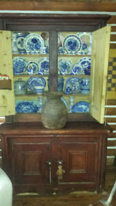 Beautiful Antique Furniture