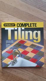 Tiling book