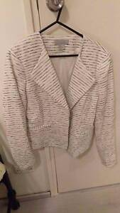 Never worn- H&M Business Jacket Bronte Eastern Suburbs Preview