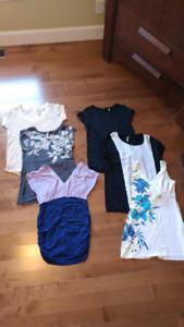 Vêtements maternité Medium