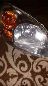 Headlights for cobalt/g5 London Ontario image 2