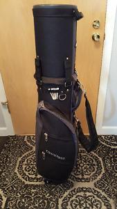 Caddy Daddy Golf Travel Bag