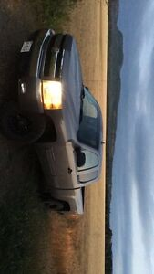 07 Silverado 1500 LT Lifted on 33s Tons of extras