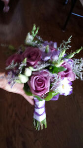 Wedding flowers NO TAX Kitchener / Waterloo Kitchener Area image 10