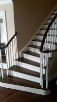 Professional Painting done efficiently and affordably