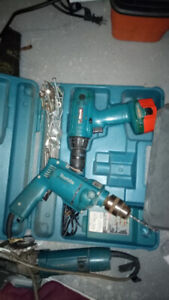 power tools best offer must go