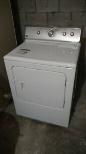 Maytag Dryer - $225 OBO - Very Good Condition