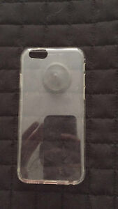 IPHONE 6 CASES FOR SALE - MUST BE GONE ASAP London Ontario image 3