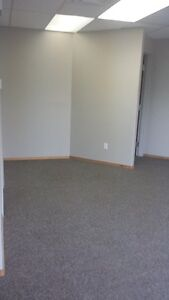 Eastside office space for rent