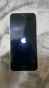 Iphone 5c $100