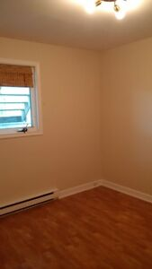 2 Bedroom Apartment AVAILABLE - Patrick Street - Downtown St. John's Newfoundland image 7