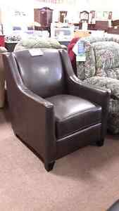Accent Chair - Used