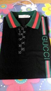 Gucci T Shirt (Medium) St. John's Newfoundland image 1