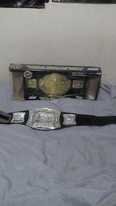 wwe championship/world heavyweight champion