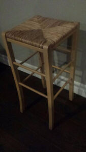 6 Bar Stools For Sale