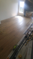 Hardwood, engineered hardwood,laminate specialist