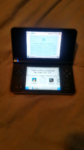 Ds xl 75 OBO