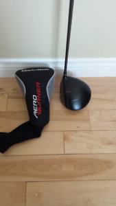 TaylorMade Left handed Driver Forsale