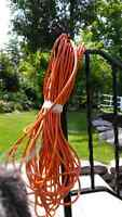 NEW PRICE........Extension Cord