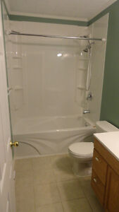 2-Apartment home for sale in Holyrood!! St. John's Newfoundland image 9