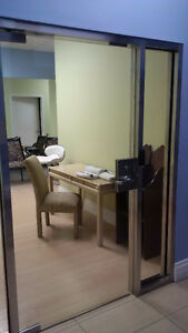 Spa or Office space for rent Kitchener / Waterloo Kitchener Area image 1