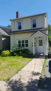 $75/day BnB - Rent this Entire Home instead of expensive Hotel!