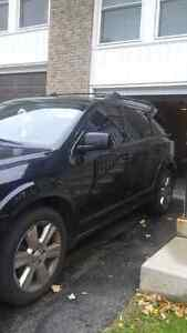 Forsale 09 Dodge Journey SXT