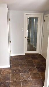 Peterborough North End Room for Rent May 1st in Beautiful Home