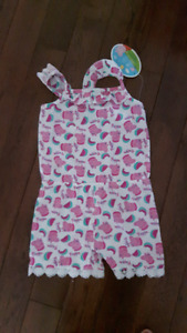 Peppa Pig Lot New with tags