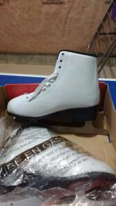 LNIB Hockey Skates