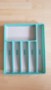 Cutlery Sorter/Storage
